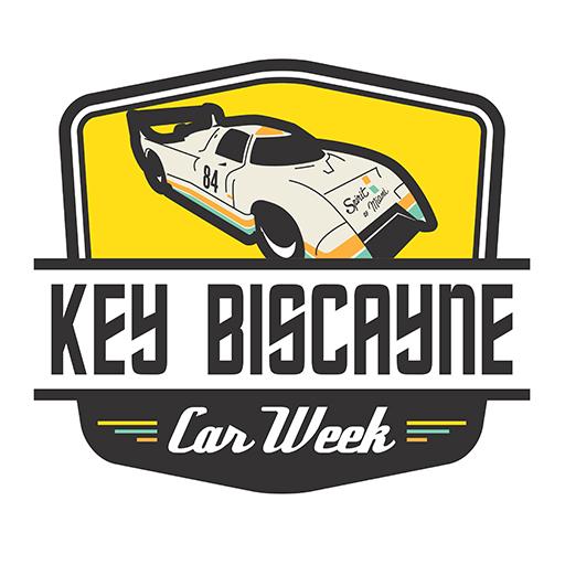 kb-car-week-sponsorship-v4